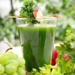 Best Green Juice Recipes