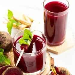 best Beet Juice Recipes