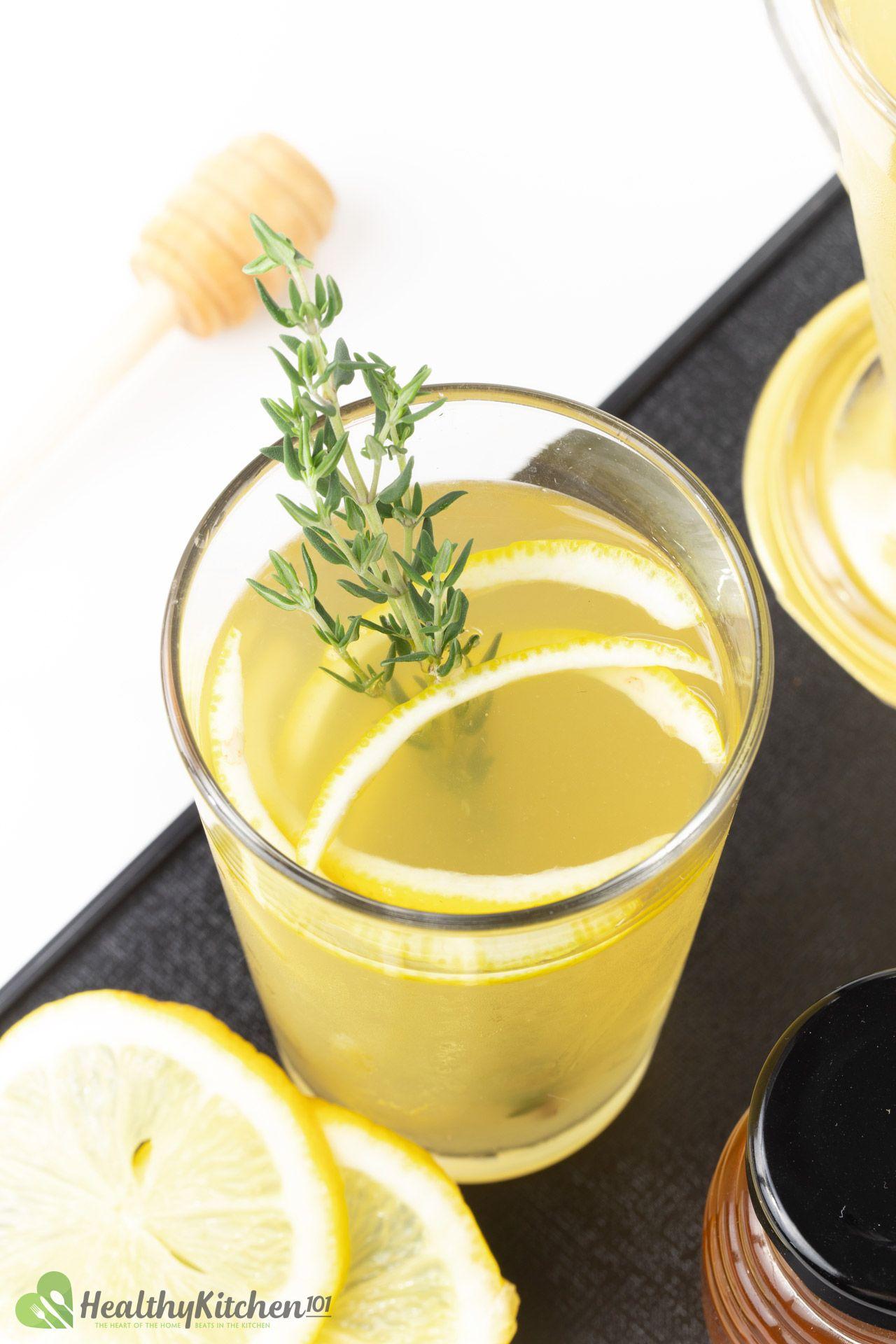 how to pick juicy lemons