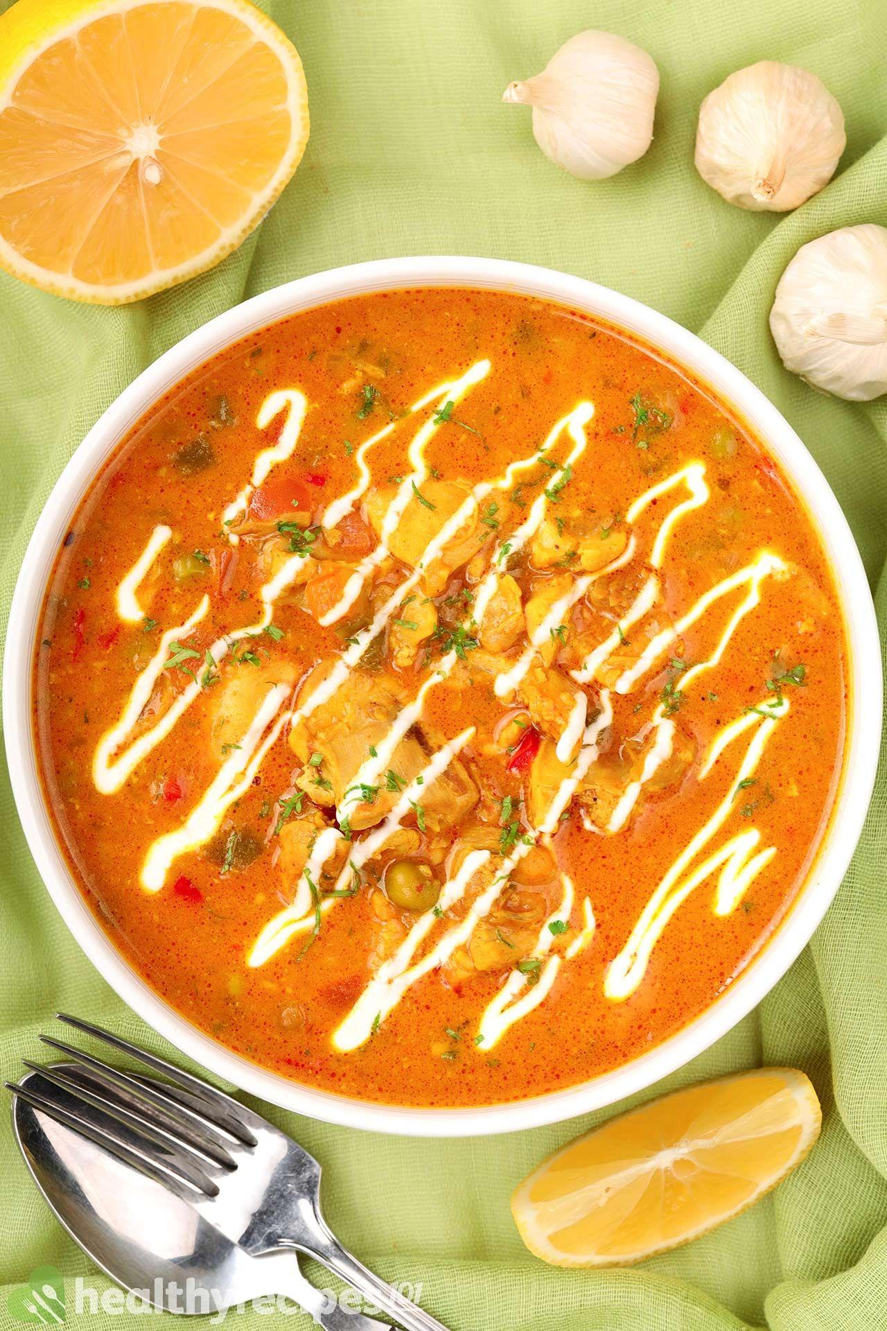 Tips for Perfect Chicken Tikka Masala